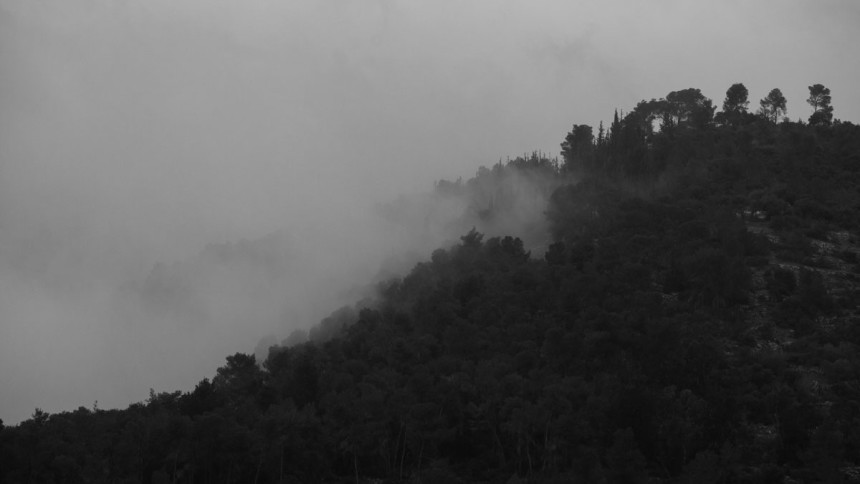 Foggy_Jerusalem_mountains