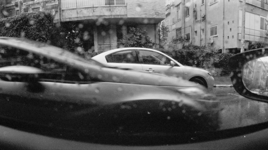 longography-Horizon202_panoramic-film-camera