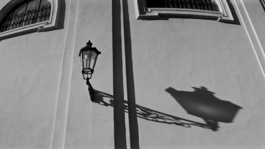 longography-in-Prague-Horizon202-and-ilford-FP4-part-iii