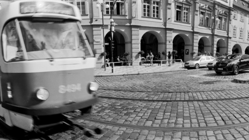 longography-in-Prague-fp4party-with-Horizon202-and-ilford-FP4