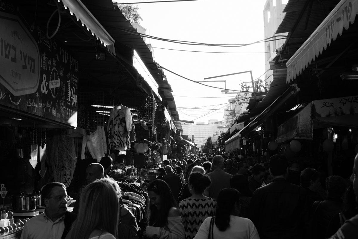 friday_market_3