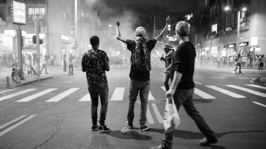 israel_anti_racism_rally_dark_part