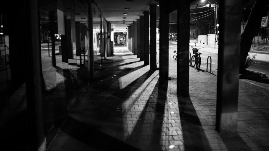 night_photography_walks