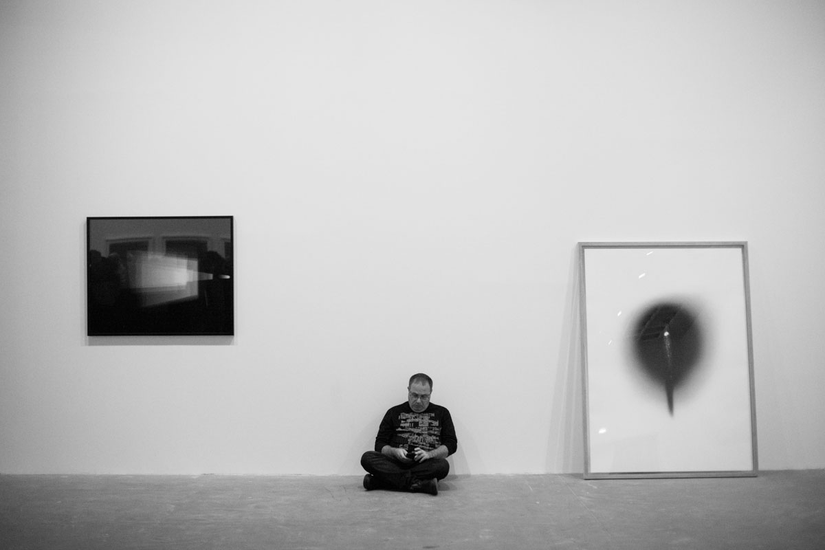 photo_op_exhibition_telaviv_museum_art