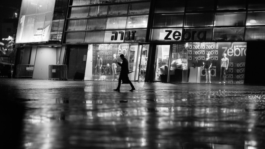 rainy_night_for_photography